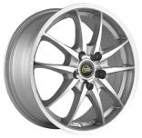 Модель дисков CR-02 - купить литые диски