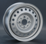 Модель дисков X40021 - купить штампованные диски